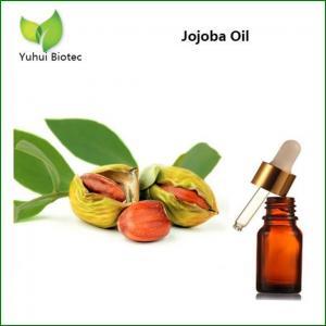 China jojoba oil acne,jojoba oil acne scars,jojoba oil aging skin,jojoba oil and acne wholesale
