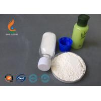 China 95% Purity Food Grade Chemicals Sodium Trimetaphosphate STMP Cas 7785-84-4 wholesale