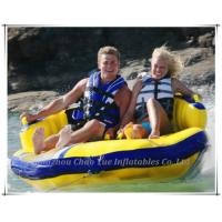 China Towable Inflatable Water Ski for Water Sport Game (CY-M1893) wholesale