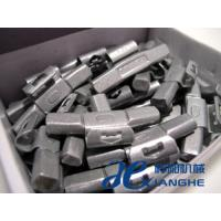 China Eco Friendily Clip On Tire Wheel Balance Weights for Alloy Wheels Box AW 1.50 oz wholesale