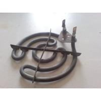 China Oven/ Microwave heating coil wholesale
