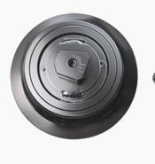 China High Endurance Tunnel Boring Machine Components / Shield Machine Tools wholesale