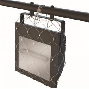 China Aisi316 Anti Dropsafe Nets 7x19 Length Can Custom wholesale