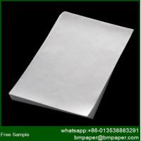China Light coated printing paper( lwc paper ) wholesale