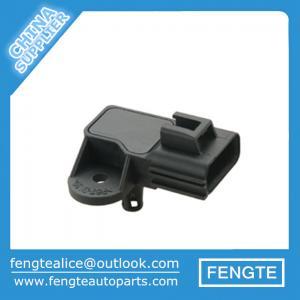 China For MAZDA/DAIHATSU/FORD/VOLVO 0261230044 Intake Pressure Sensor From China Supplier wholesale