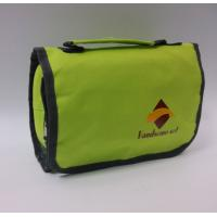 China 2016 Top Seller Hanging Toiletry Kit For Travel wholesale