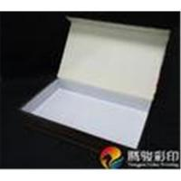 China OEM Paper Packing Corrugated Gift Cardboard Boxes For Digital Products Promotionc wholesale