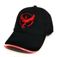 Buy cheap Women / Men LED Light Up Hats Light Up Cap Comfortable For Enthusiastic Fans from wholesalers
