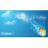 China Retail Box Windows 7 Product Key , Windows 7 Professional Activation Key wholesale