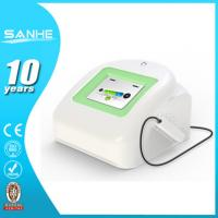 China portable pigment lesions removal machine/facial pigment removal on sale