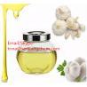 China 80% Pure natural Allitridi (trina@senyangchem.com) wholesale