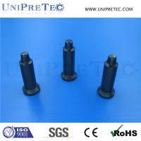 China Insulating Ceramic Projection Welding Pin on sale