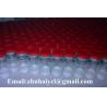 China test en wholesale