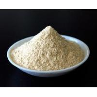 China 75% protein content for bread,dessert and noodles vital wheat gluten from China wholesale