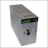 China Power supply  Modules MRN wholesale