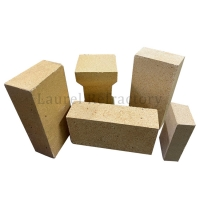 Buy cheap High Density Refractory Brick For Cement / Steel / Aluminum Industry from wholesalers