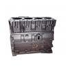 Buy cheap Original Genuine 3903920 Cummins 4 Cylinder Diesel Engine Block Cast Iron from wholesalers