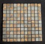 green quartz floor tiles mosaic natural stone tile home depot or park