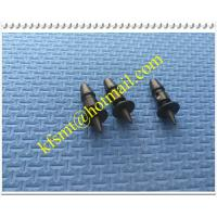 China SAMSUNG SM320 SMT Nozzle CN040 ASSY J9055254A Original New From Korean on sale