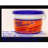 Buy cheap eco-friendly 500g 5kg Hand washing powdereco washing powder/eco laundry powder from wholesalers