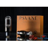 China For Audio Amplifier PSVANE Acme Series A845 WE845 power triode radio transmitting 845 845B vacuum tube wholesale