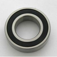 China Stainless Steel Deep Groove Ball Bearing S6003 2RS, S6003 ZZ wholesale