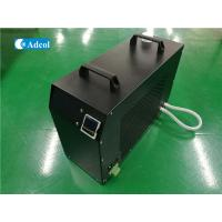 Buy cheap 50 / 60 Hz TEC Thermoelectric Water Chiller ARC450 TEC Heating Cooling Chiller from wholesalers