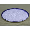 China Synthetic Potassium Cryolite Hexafluoroaluminate K3AlF6 Potassium Fluoroaluminate wholesale