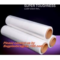 China Shrink films, Stretch films, Stretch wraps, Dust covers, PE covers, Pallet Covers, Poly films, Poly sheeting, Polythene wholesale