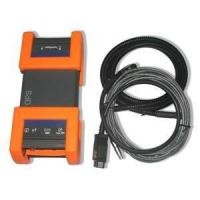BMW OPS DIS SSS Prefessional Diagnostic (Newest Version)