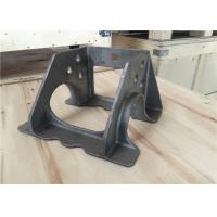 Buy cheap Alloy Steel Precision Investment Casting from wholesalers