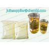 China Hormone Supplements Male Enhancement Steroids CAS 3704-09-4 Cheque Drops Mibolerone Miboleron Powder wholesale