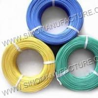China Small Coil Wire wholesale