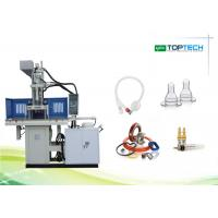 China High Speed Auto LSR Industrial Injection Molding Machine For Medical Products wholesale