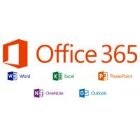 China Microsoft Office 365 Free Download Full Version With Serial Key Business Edition wholesale