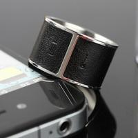 China Men rings,Smart rings,Smart Nfc rings on sale