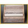 China Self Adhesive Carpet Protection PE Film Clear Plastic Carpet Protector wholesale