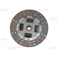 China Professional ISUZU Spare Parts Clutch Dics For JMCOEM NO YC15-7550-AA-SY wholesale