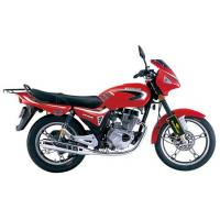 China 150cc Motorbike (HK150-10C) wholesale