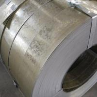 China JISG 3302,SGCC,Z50-275, Cold Rolled Galvanized Steel Strips for pipe, tube, wholesale