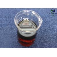 Textile Auxiliary Acid Biopolishing Enzymes For Denim Fabric Stone Washing