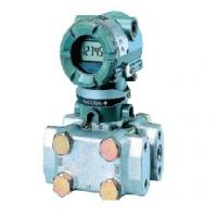 China Yokogama EJA440A high pressure transmitter wholesale