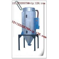China Huge Size Standard Euro Type Hopper Dryer wholesale