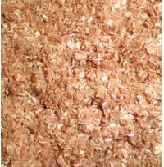 China Aramid Fiber Chopped Strands/kevlar chopped strands wholesale