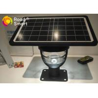 China High Brightness Solar LED Garden Lights Automatically Turn On / Off 10W / 5V wholesale