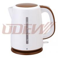 China 1.7L Hot Water Dispenser Electric Kettle wholesale