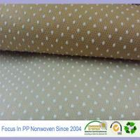 China Disposable Polypropylene Non-Woven non-skid mat wholesale