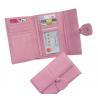 China Name Card Wallet wholesale