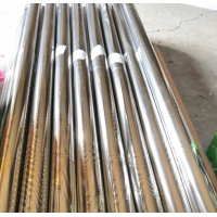 China Silver 125°C Reflective Thermal Lamination Agriculture Film wholesale