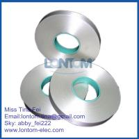 China Transformer Insulation Banding Tape wholesale
